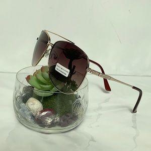 Tommy Hilfiger SIOBHAN Sunglasses